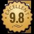 PrematureX Rating