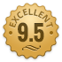 Quick Extender Pro Rating