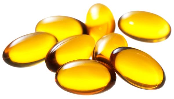 Vitamine pentru marirea penisului