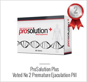 prosolution-plus-review-top