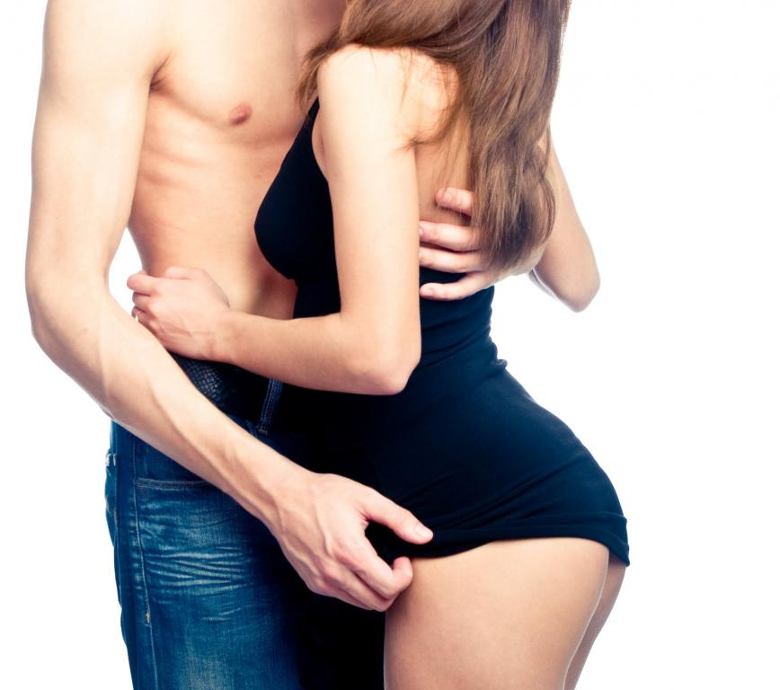 Adulte mle libido aprs 40 ans - yourwebdocfr