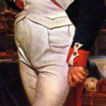 Napoleon's Penis